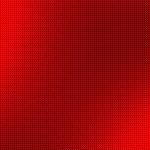 パワーロッキングハブのブラシ交換
